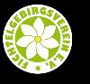 Der Fichtelgebirgsverein - Bayerns großer Wanderverein