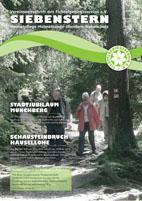 Siebenstern-3-2014.indd